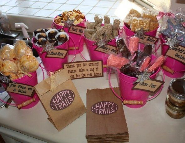Best 25 Cowgirl Baby Showers Ideas On Pinterest Cowgirl