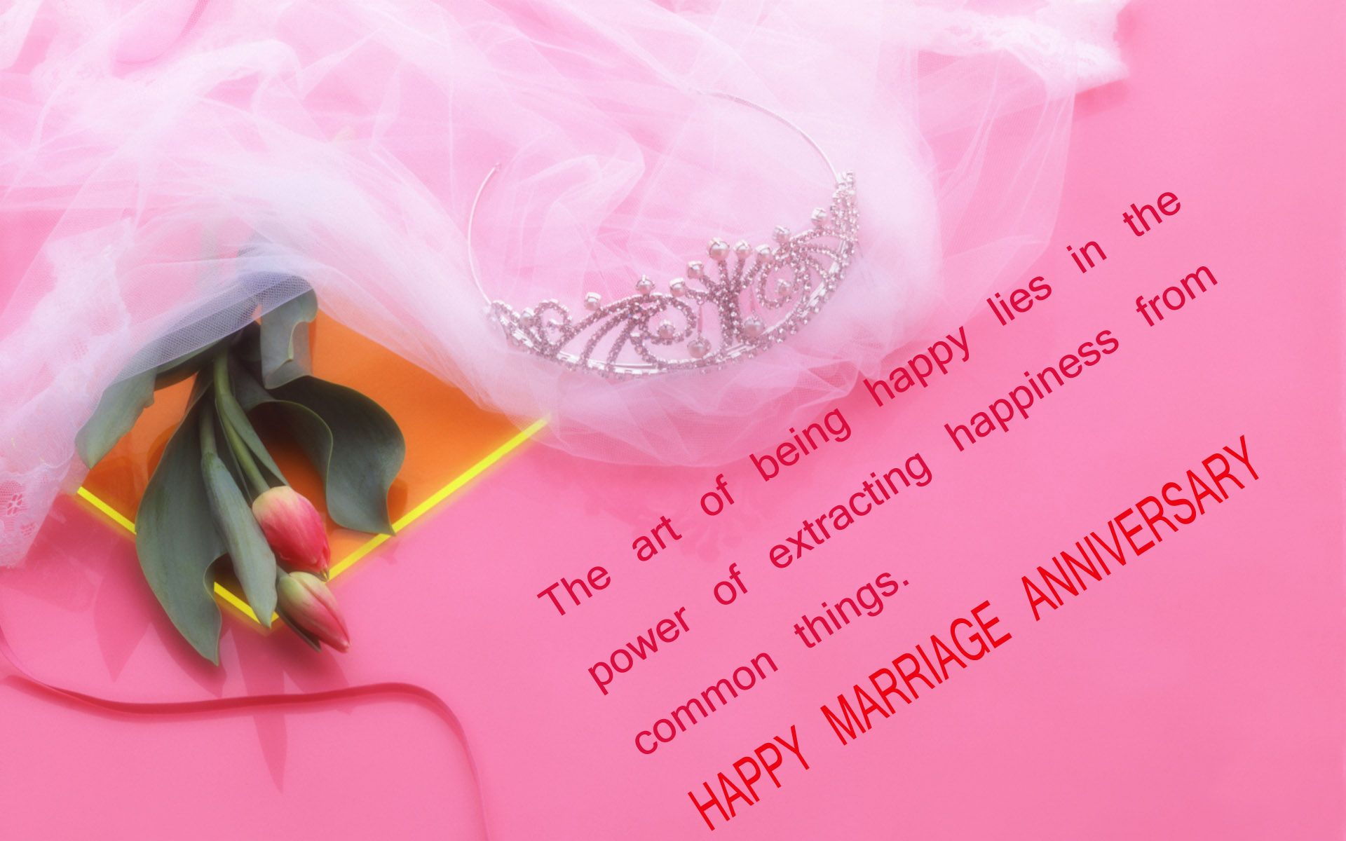 happy anniversary images free download happy anniversary