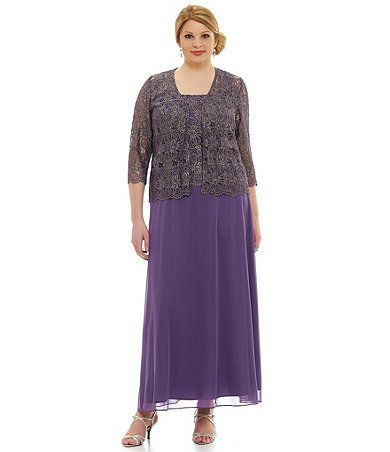 Womens Plus Size Dresses : Womens Clothing & Apparel ...