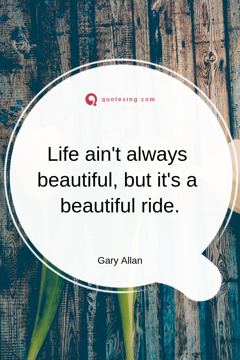 Life Quotes Quotes Inspirational Quotes Motivational Quotes Best