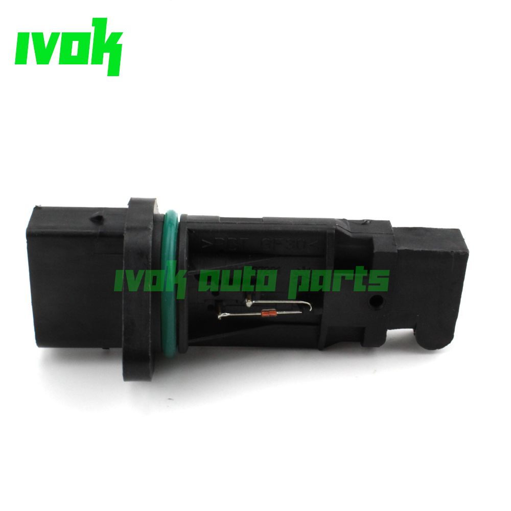 For Bmw 5series E39 520d 525d 530d 7series E38 730d E53 X5 Maf Fuse Relay Box Transmissions Mass Air