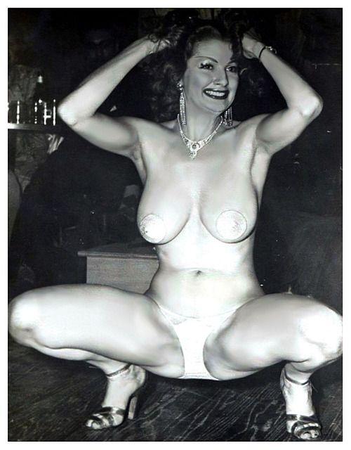 asian girl curvy nude