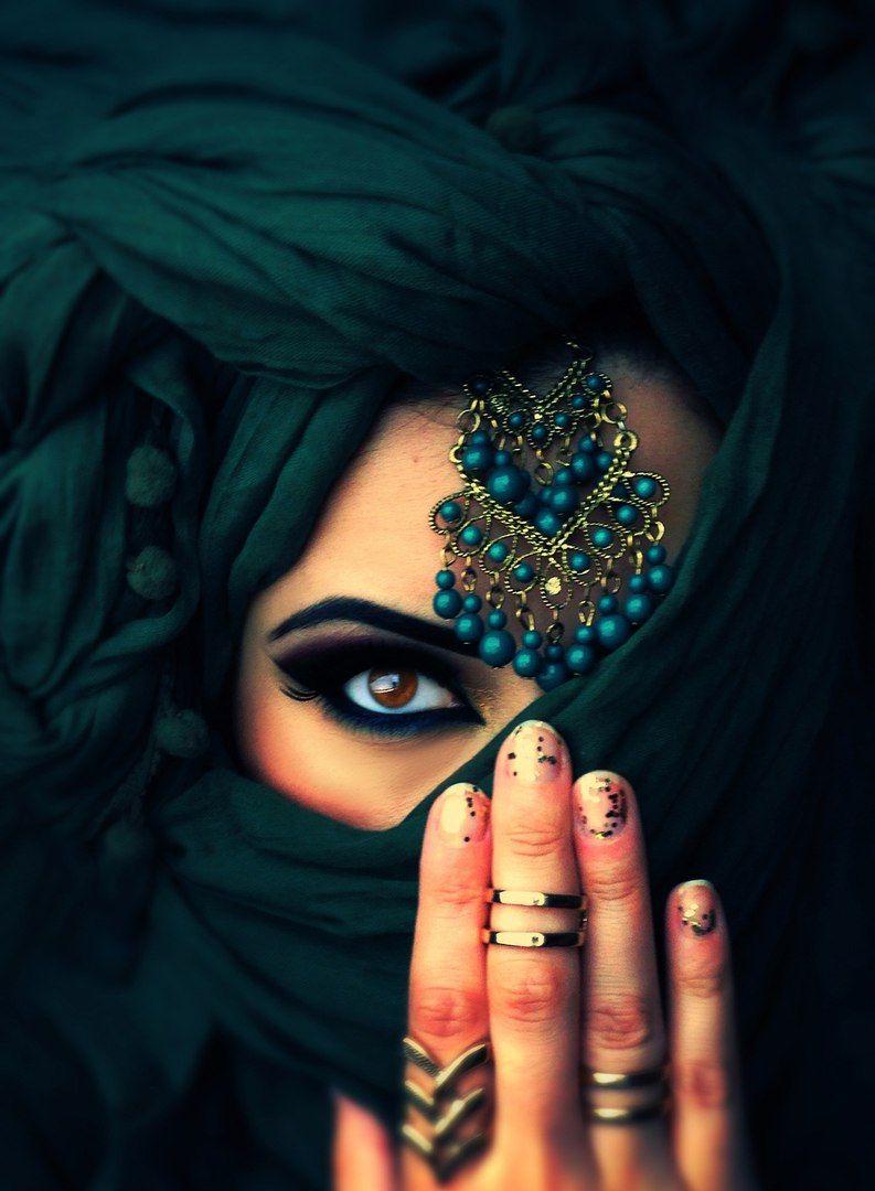 Арабские картинки на аву