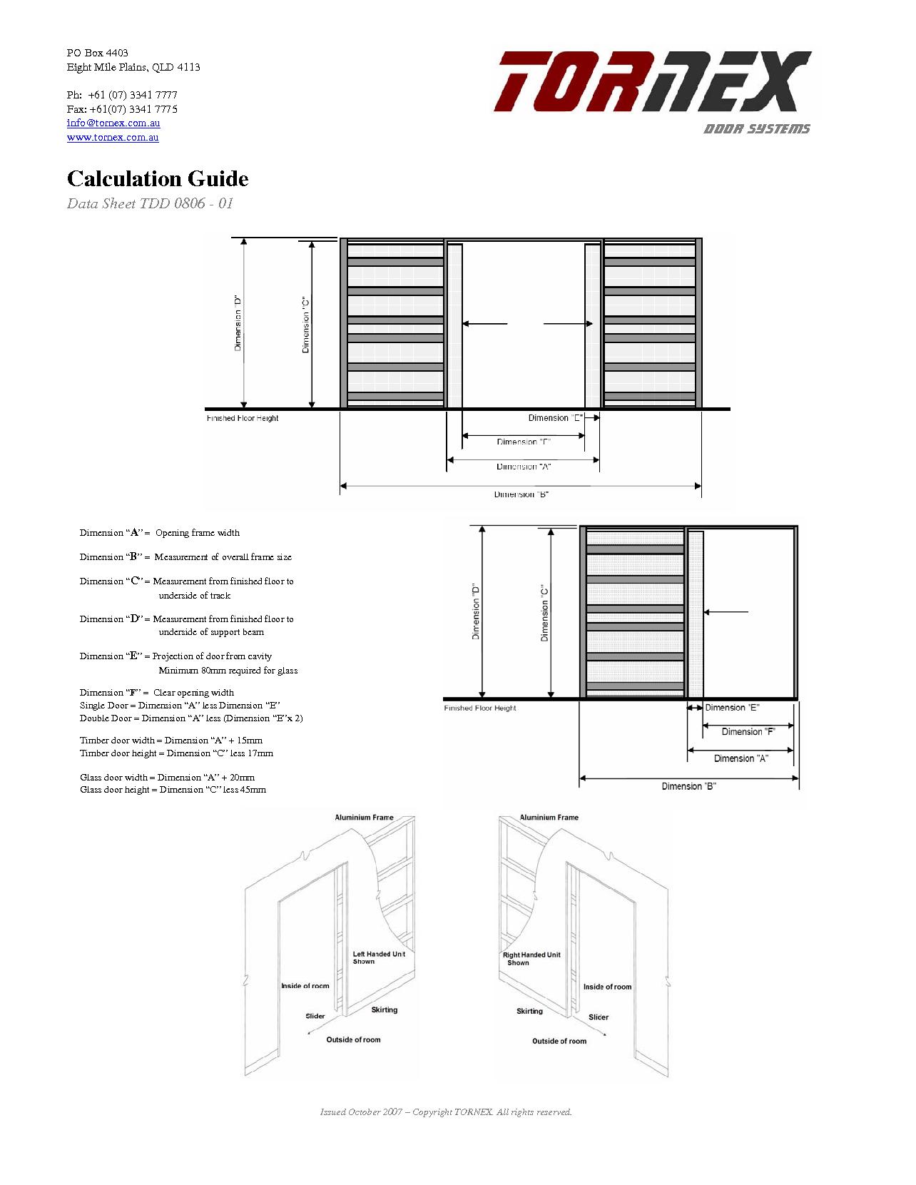 Tornex Calculation Guide0001.png 1,284×1,661 Pixels