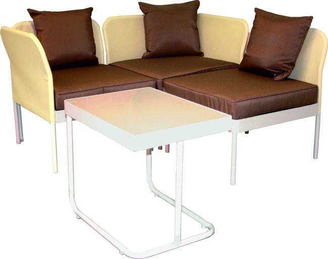 Mobili Smontabili ~ Oltre fantastiche idee su mobili in acciaio su