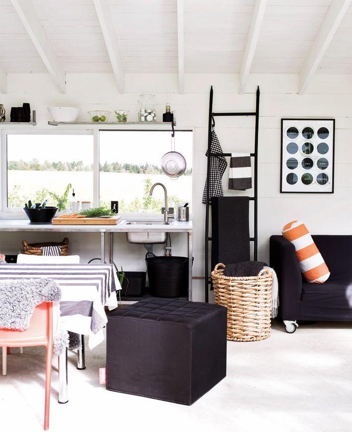 Kitchen Design, Furniture and Decorating Ideas home Pinterest