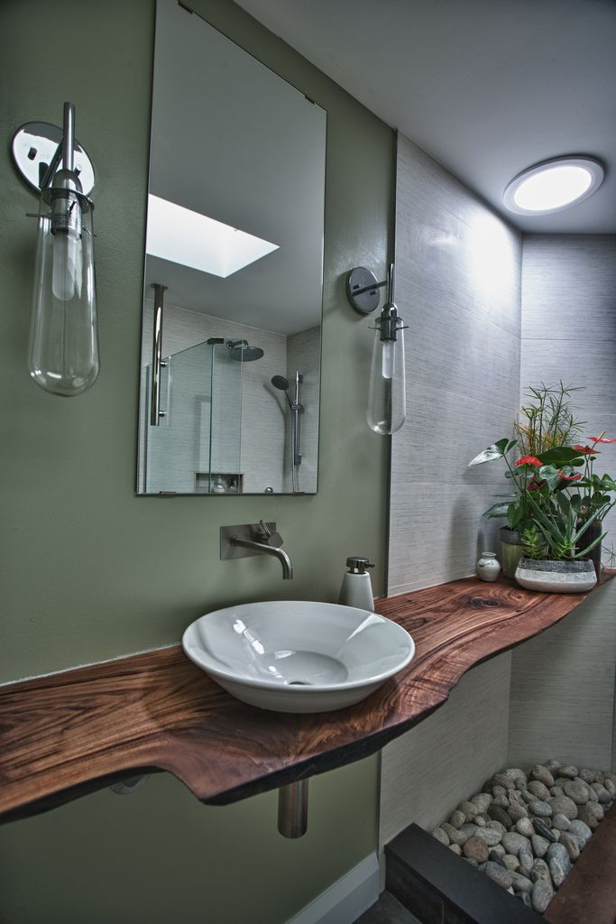 f8p9611 hdr in 2019 bathroom ba os encimeras ba o cuarto de ba o rh pinterest es