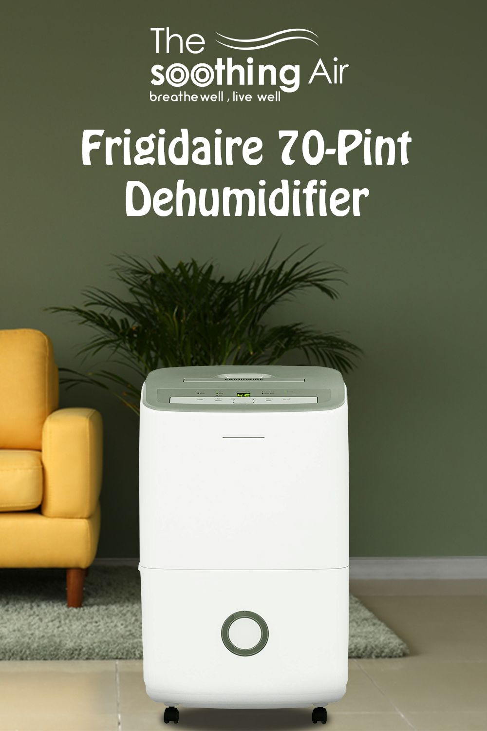 top 10 basement dehumidifiers may 2019 reviews buyers guide rh pinterest com