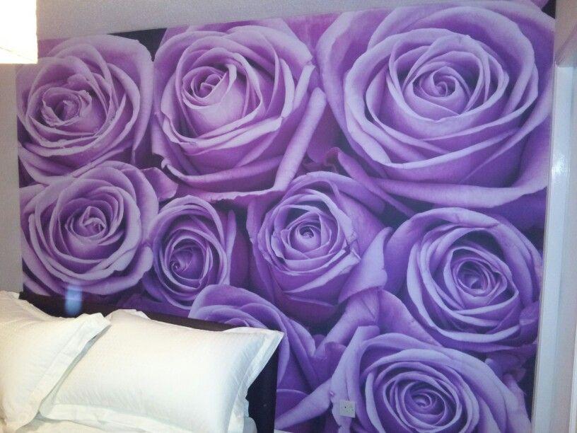 Wallpaper murals Www.digitaldecors.co.uk