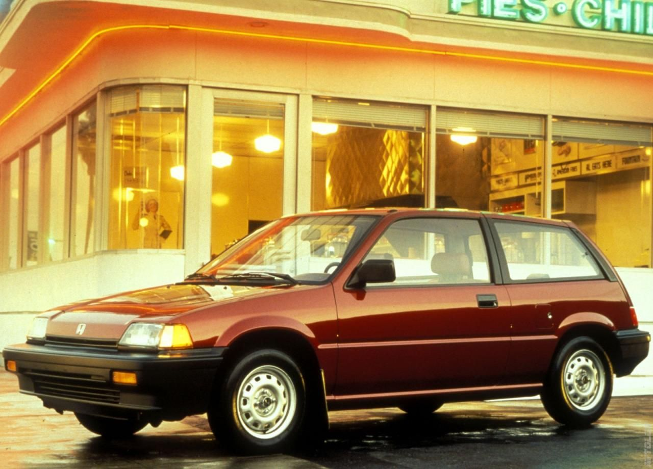 1987 honda civic hatchback first purchase 115k miles 5 speed rh pinterest com 1987 honda civic hatchback manual 1987 honda civic hatchback manual