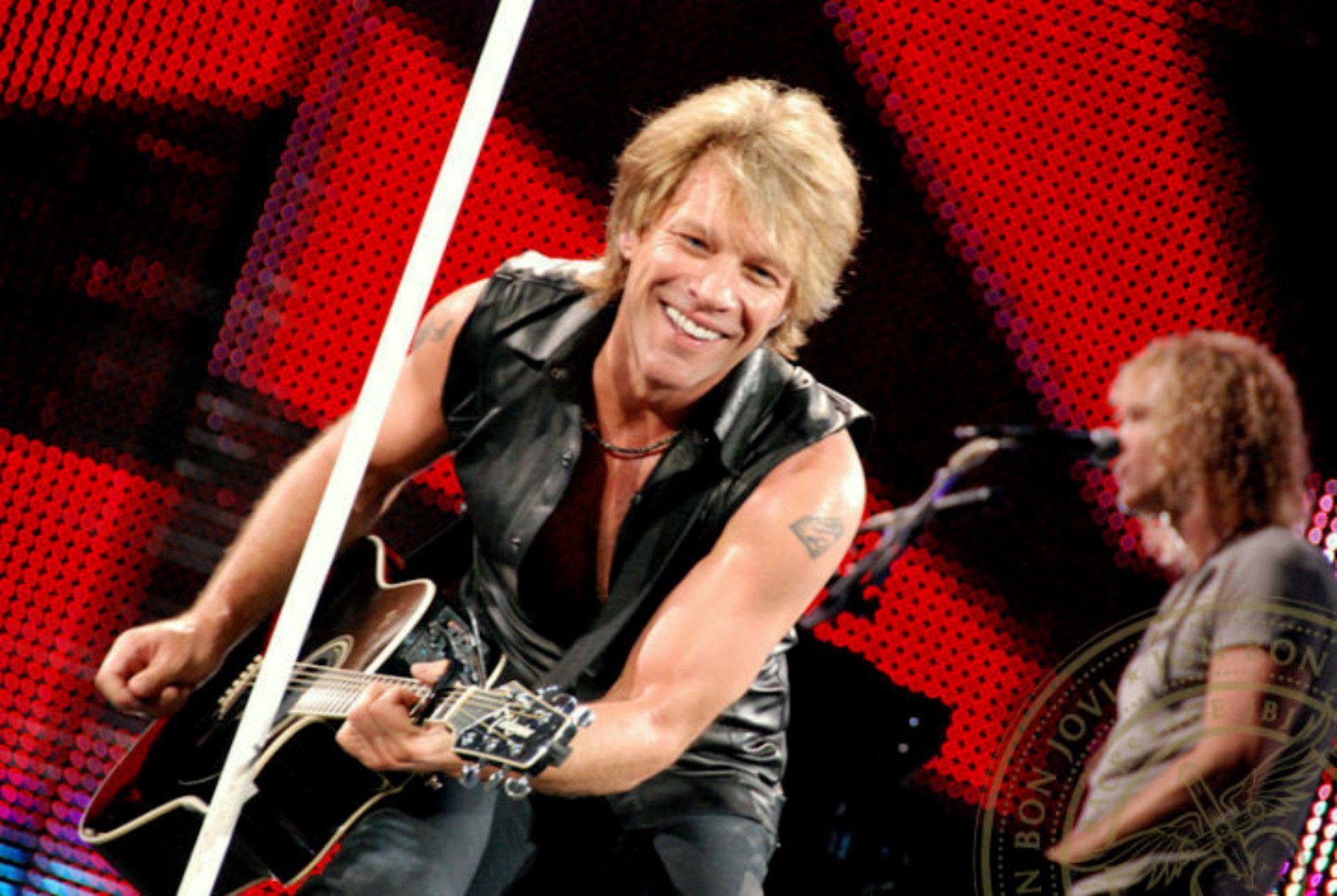 Bon Jovi Wallpaper Free Jon Bon Jovi Wallpaper Desktop Wallpapers Top Wallpaper Jon Bon Jovi Bon Jovi Bon Jovi Concert