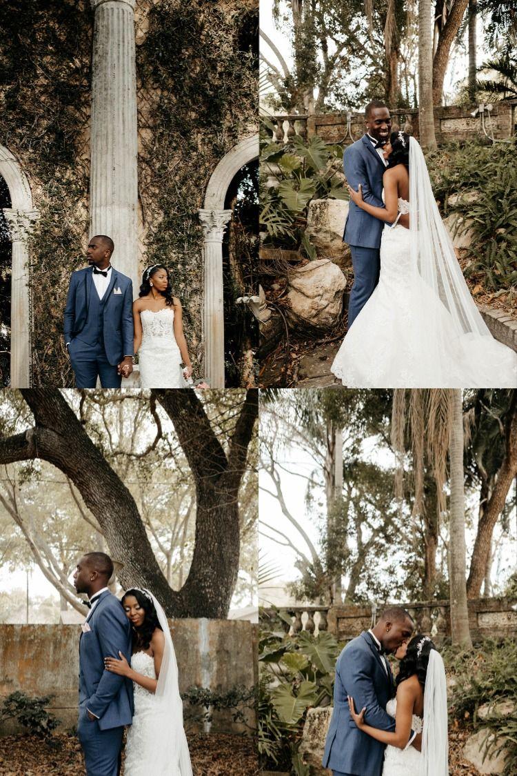 Florida Wedding Photography Destination Photographer In 2020 Destination Photographer Florida Wedding Wedding Portraits