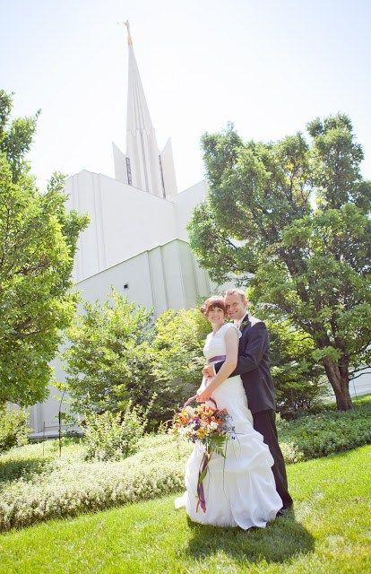 August wedding, English garden party themed, burnt orange, lavender, sage colored