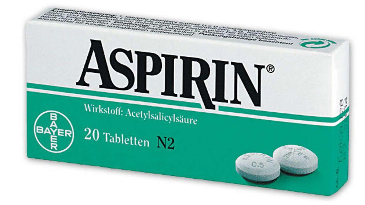 Aspirin google search aspirin homemade face pack