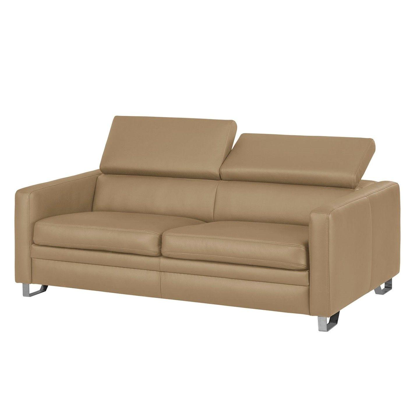 25 Luxus 2 Sitzer Ecke Chaiselongue Sofa Chaiselongue Sofa Sofa