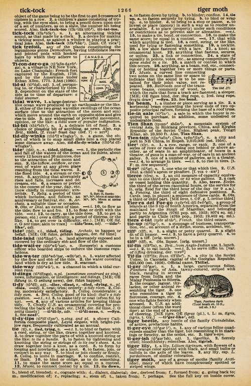 Vintage Dictionary Page Printables Vintage Dictionary Free Vintage Printables Vintage Printables