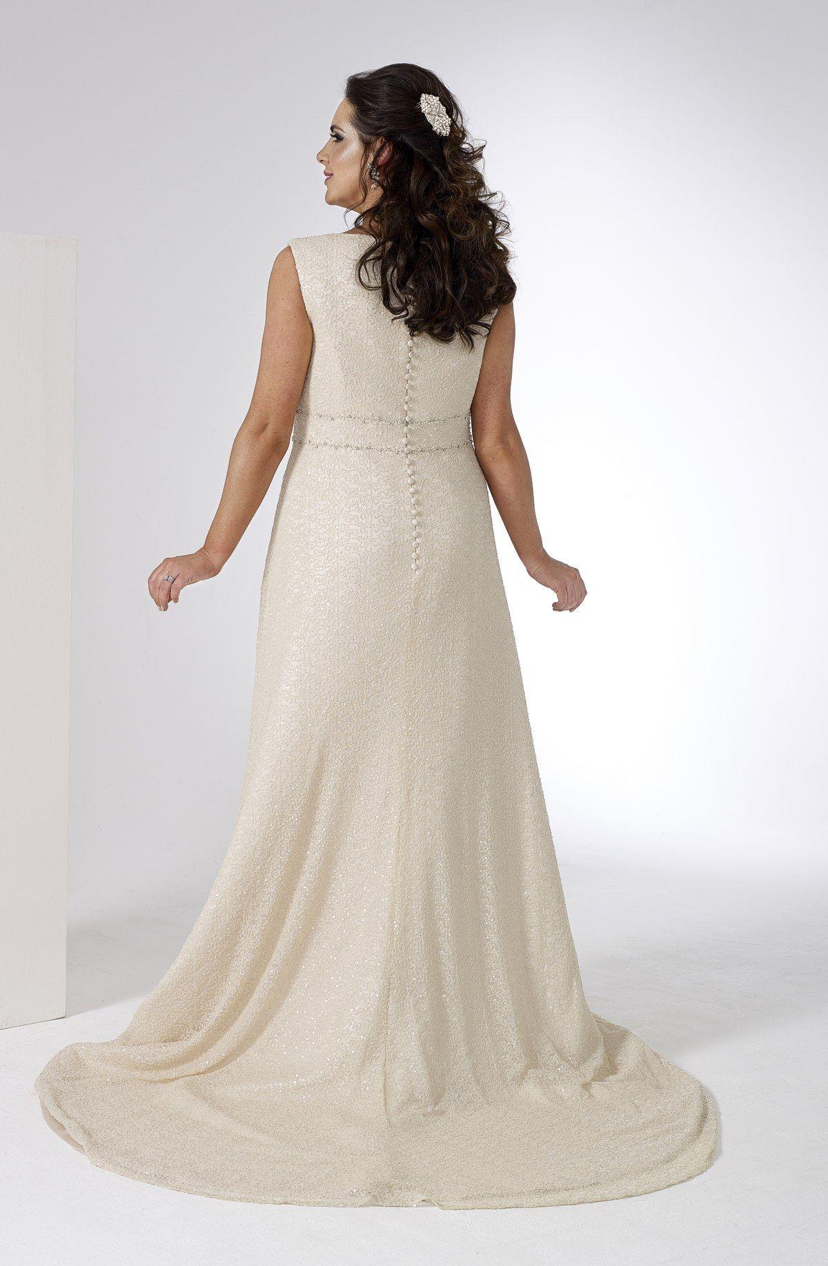 Son91905 Sonsie Collection Veromia Sheath Wedding Dress Wedding Dresses Lace Wedding Dresses [ 1834 x 1200 Pixel ]