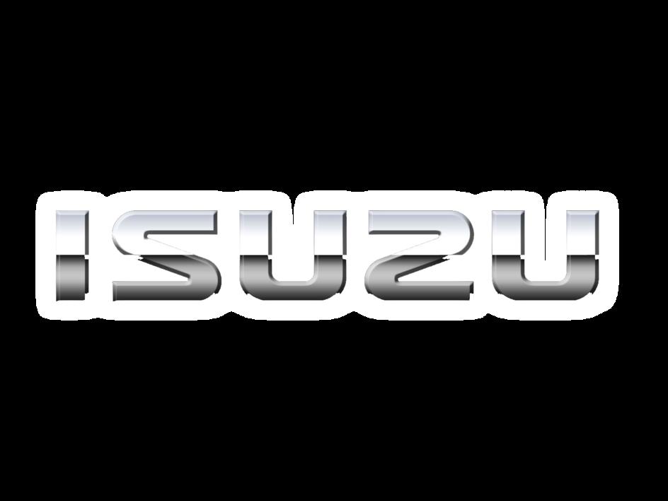 Pin by Used Engines on Isuzu Used Engines | Logos, Engines