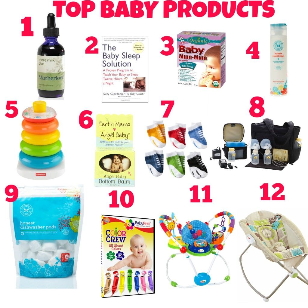 baby products lisa a la modelisa a la mode what to buy for a baby