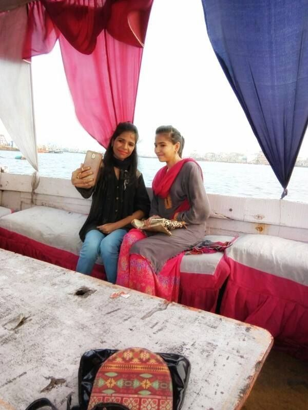 Recently, the new found love of Karachites is crabbing. You hire the private boats from Kemari to Manora, Bhitt shah or Oyster rocks Island and have the opportunity to savor fresh seafood while on …