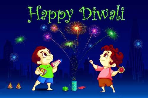 Happy Diwali Status Images Download #happychotidiwali