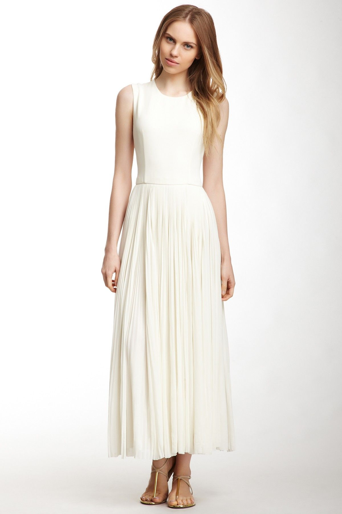 Chloe open back maxi dress clothing for her pinterest maxi