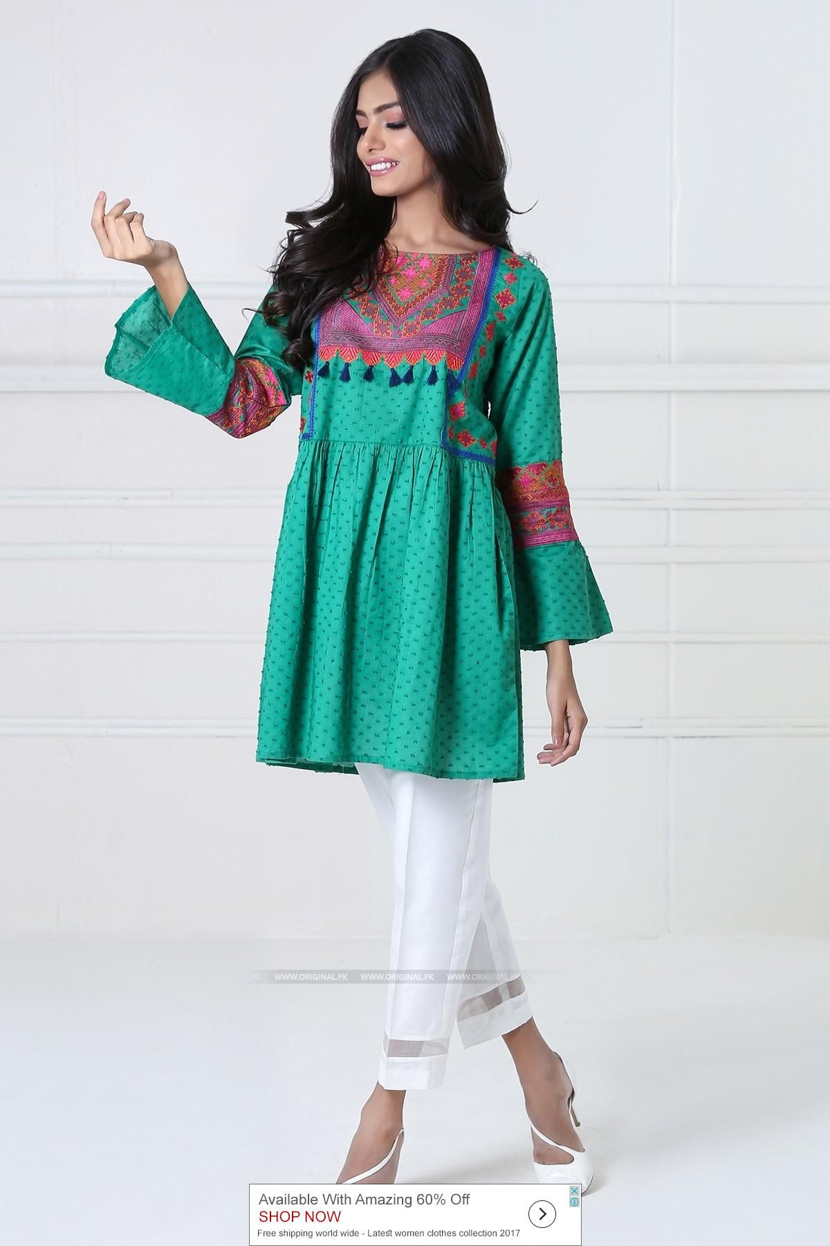 Khadi #sleeve | simpLe & styLish | Pinterest | Originals online ...