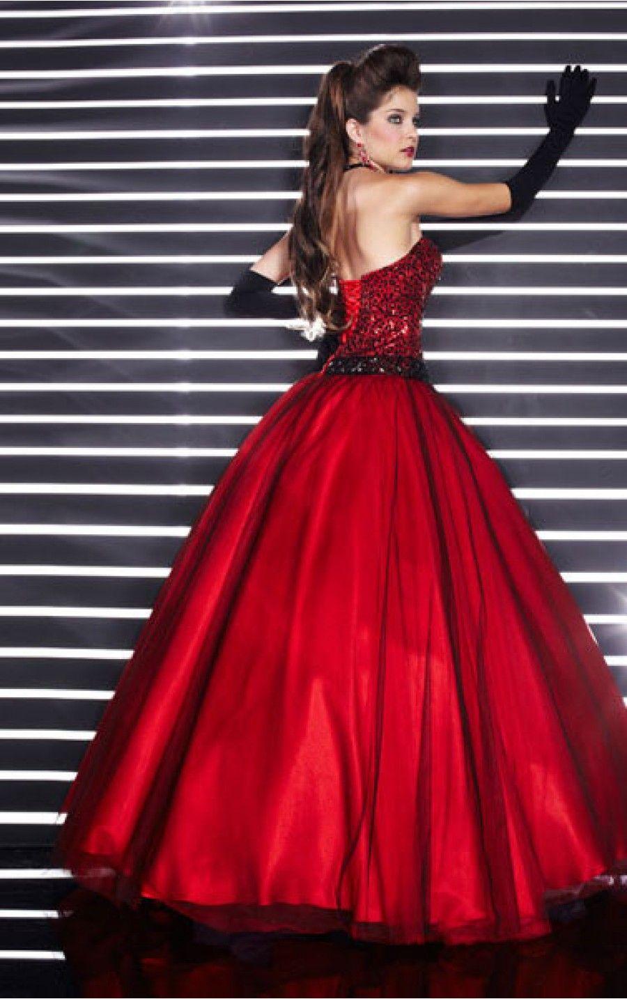 17 Best images about USMC Ball 2k14 dress ideas on Pinterest ...