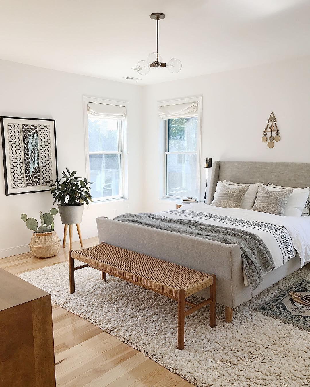 Pinterest jesspepinn Home decor bedroom, Home bedroom