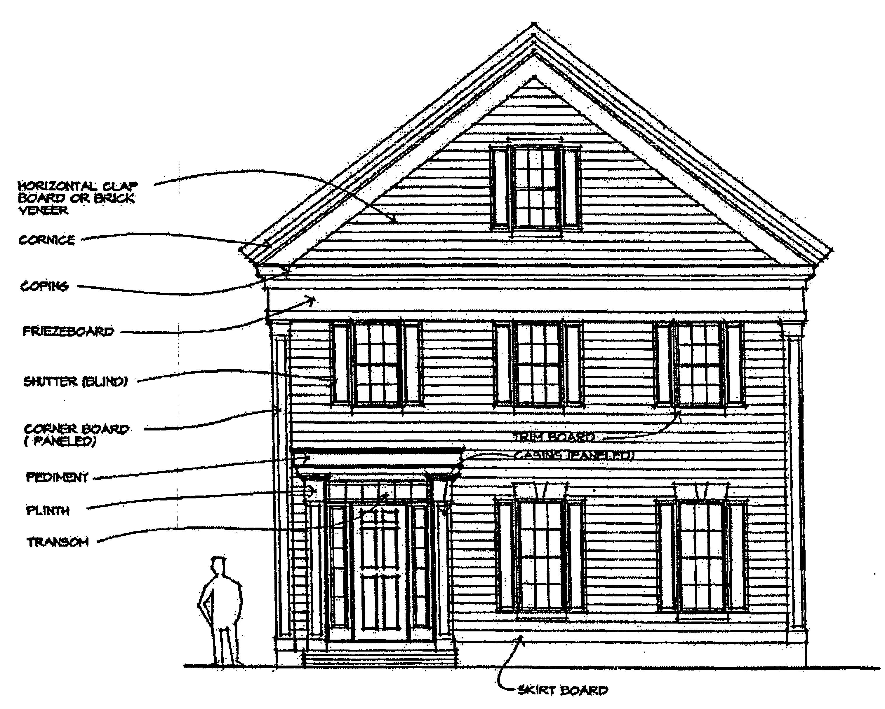 Greek Revival Farmhouse Front Doors Google Search Exterior Options For My 150 Year Old Home