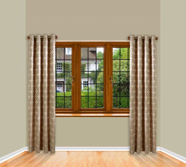 Mini Rods Small Curtain Rods Panel Curtain Rod Curtain Rods