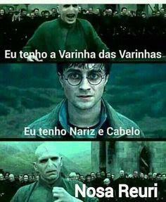 Resultado De Imagem Para Memes Engracados De Harry Potter Em Portugues Memes Engracados Memes Engracado