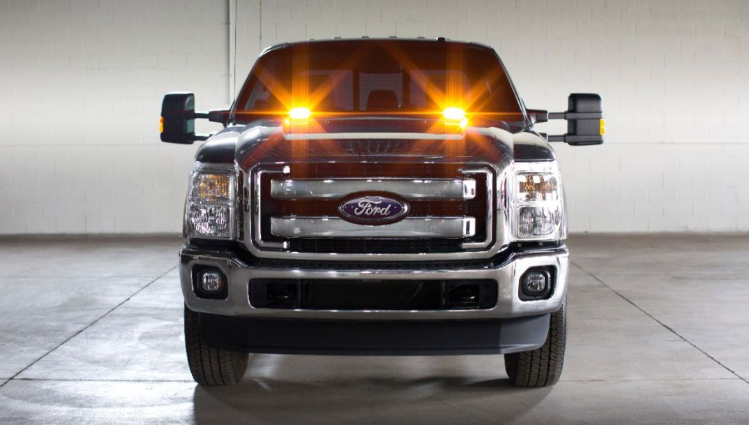 2016 ford f-250 redesign, release, price - http://bestcars7/2016