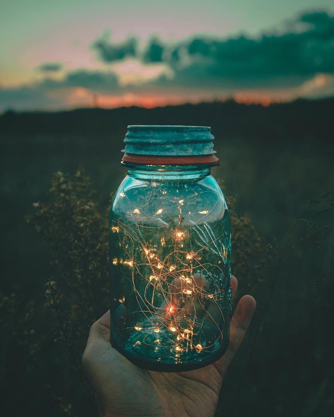 Pin by ᴋɪᴍᴄʜɪ on R A N D O M   Fairy light photography ...
