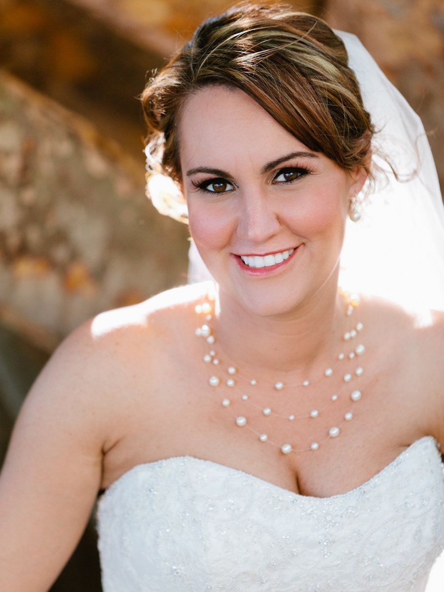 necklace for sweetheart neckline wedding dress - google search