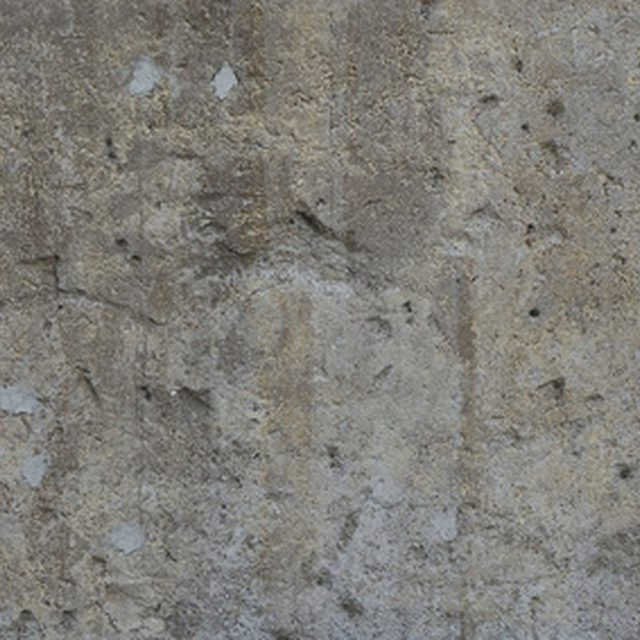 tips on painting cement walls cement walls painting on concrete basement wall paint colors id=85090