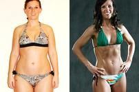 Exercises To Tighten Your Body After Weight Loss Exercises Weight