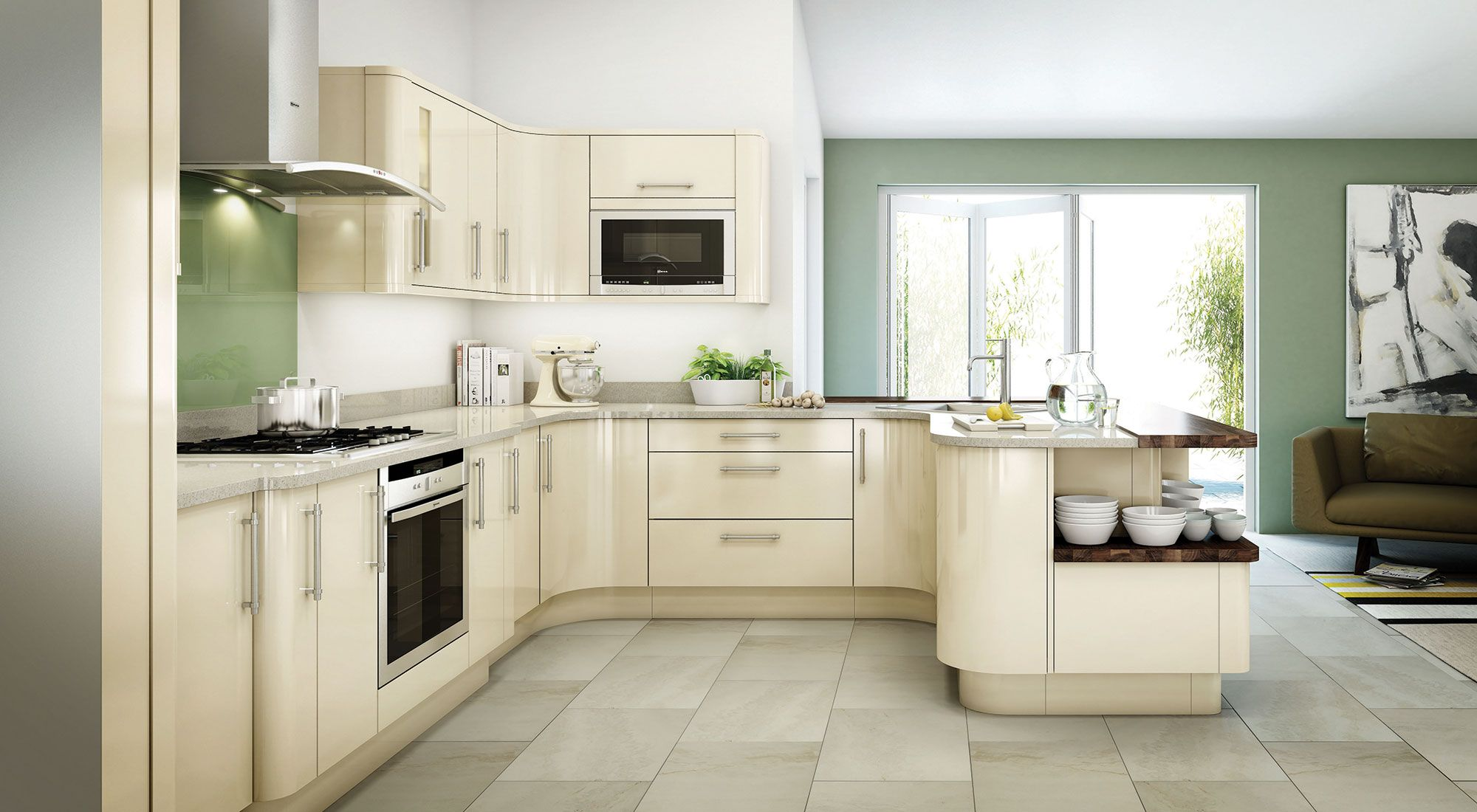 Küchenideen design kitchen collection good prices and kitchens supplied rigids as