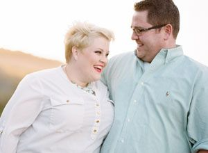 We Took On This Much Debt To Start Our Business - Luke and Cat's Blog - Houston Wedding Photographers