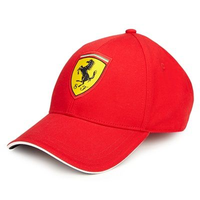 zip amr bucket en grey hat fortysvx ferrari up merchandise apparel valentino front rossi and hoodie jaket accessories motogp