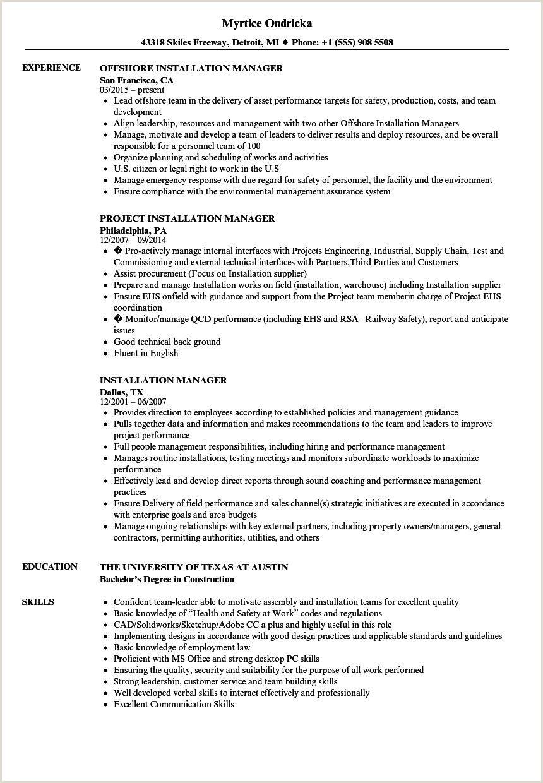 junior devops engineer resume  free resume template