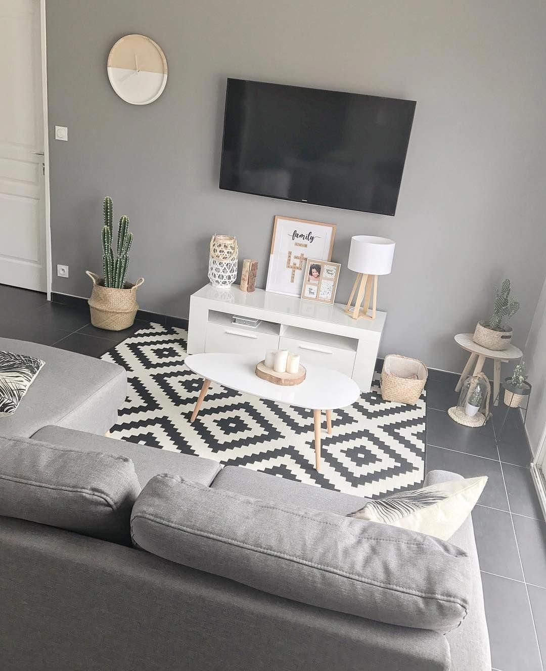 Exceptional Living Room Decor Are Offered On Our Internet Site Take A Look And You Wil Apartment Living Room Design Small Living Room Decor Small Living Rooms Lovely living room decor
