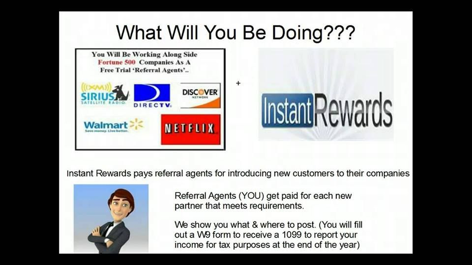 http://www.instantrewardsregister.com/mylifeirunit2014