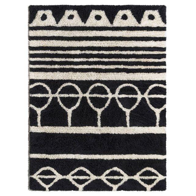 tapis oudea pure laine tapis tapis