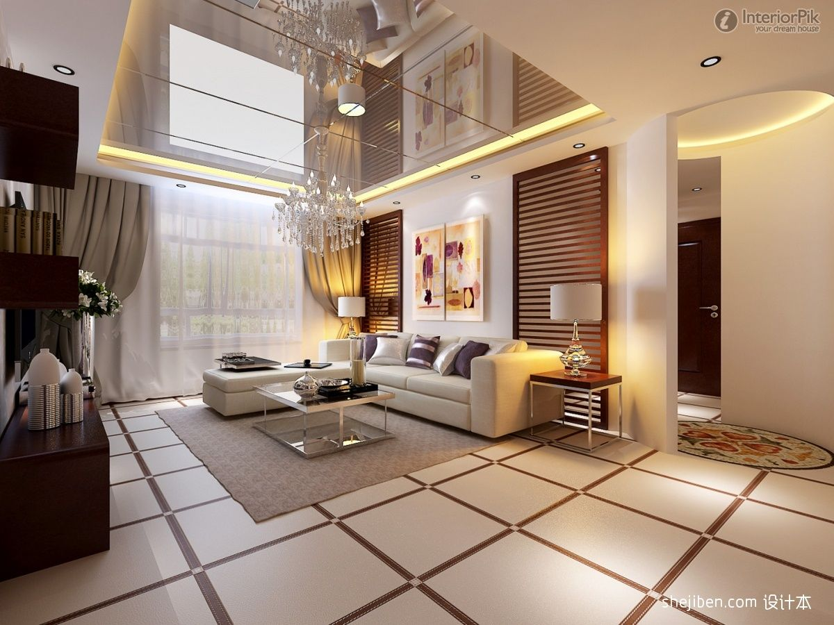 Modern Living Room Ceiling Design Glass Painting Designs For Living Room Yes Yes Go