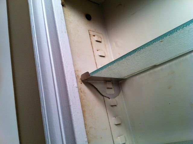 Pin On Cabinet