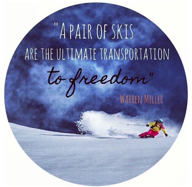 Citaten Winter Anak : Pin van sara lovrovic op skiing pinterest skifahren