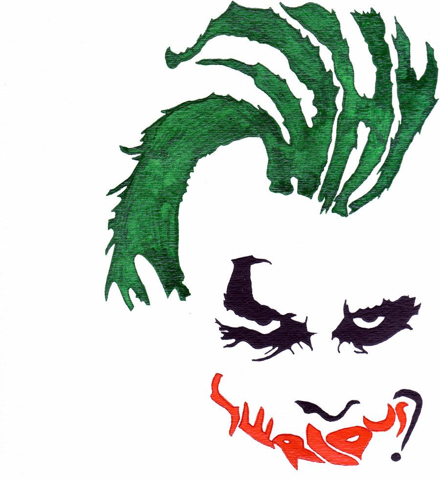 serious logo google search graphic pinterest graffiti rh pinterest ca joker logo joker logos wwe 2k14