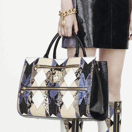 versace spring 2015 handbags  0569d3d5dd645