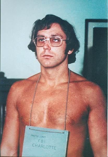 Jeffrey Macdonald Long Beach Murder